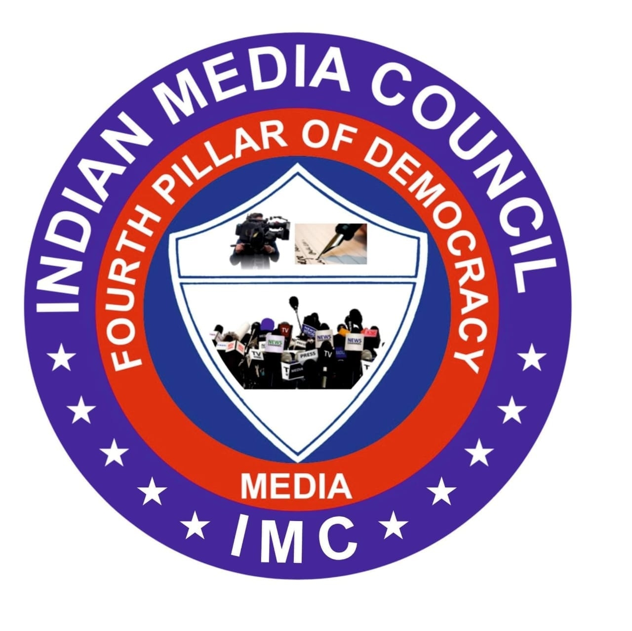 Indian Media Council