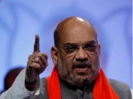 Era of good governance, welfare of poor started during Vajpayee's tenure as PM, says Amit Shah