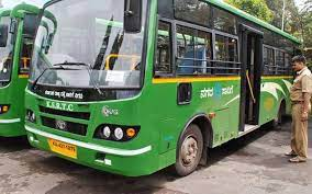 Karnataka: KSRTC floats tender to convert 100 multi-axle seater buses to sleeper coach.